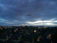 Martinas Woche KW 18 – 2015