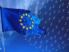 Für ein solidarisches Europa