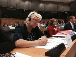 Statt Strafzahlungen: Strukturfondsmittel für Spanien und Portugal könnten eingefroren werden