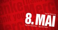 Martinas Woche 18 – 2016