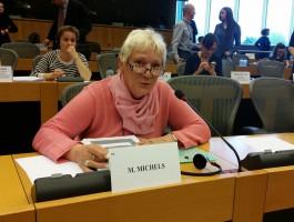 Regionalausschuss berät über Strukturfonds…