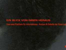 Neue Plattform mit Analysen…