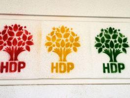 Türkei: Pogromstimmung gegen politische und gesellschaftliche Opposition