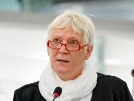 EU-Regionalförderung: Kernstück europäischer Solidarität