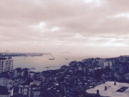 Türkei und EU: Pressefreiheit zunehmend im Ausnahmezustand
