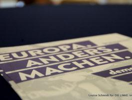 60 Jahre Römische Verträge: Welche EU wir uns wünschen
