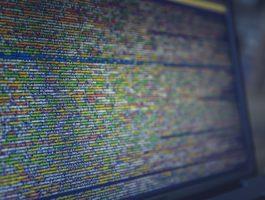 Copyright: Kulturausschuss verpasst den Sprung ins digitale Zeitalter