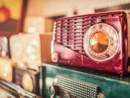 Fragwürdig: Deutsche Rundfunkräte goes to Europe?