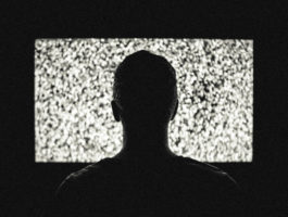 EU-Kommission beschneidet Medienfreiheit von Netzpolitik.org