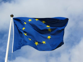 Europa verändern – aber wie?