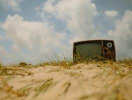 Fernsehen ohne Grenzen – neues Kapitel verpasst