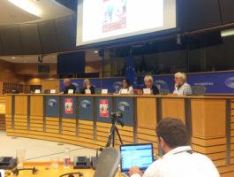Welche Bildung brauchen wir für Europas Zukunft?