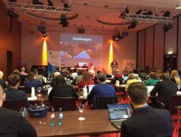 Hindernisse und Möglichkeiten des freien Journalismus in Europa