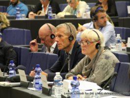 Austritt aus der UNESCO: Frau Mogherini, Herr Navracsics – übernehmen Sie!