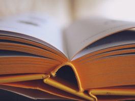 Zivilisationsbrüche im Kleinen: Frankfurter Buchmesse