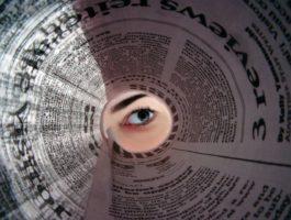 EU-Institutionen verweigern netzpolitik.org die Akkreditierung