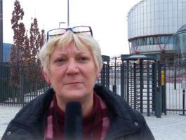Video-Beitrag: Zur Inhaftierung von Deniz Yücel vor einem Jahr