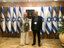 Israel ist mehr als Netanyahu